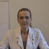 Ing. Jana Ácsová