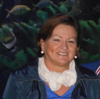 Ing. Jarmila Strählová