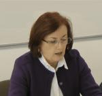 Ing. Zdenka Jablonková