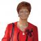 Ing. Marta Rešetková, PhD.