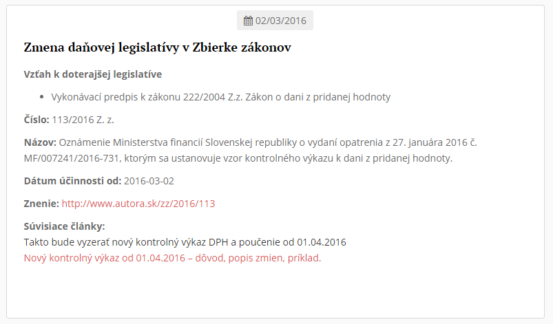 ukazka_notifikacie2