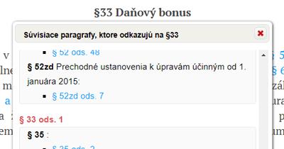 suvisiace_paragrafy