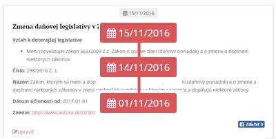 dennik_danovej_legislativy3