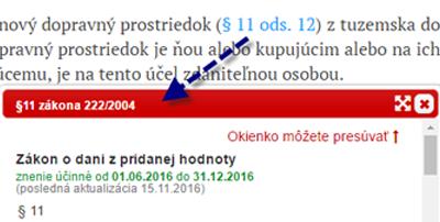 nacitanie_odkazov3