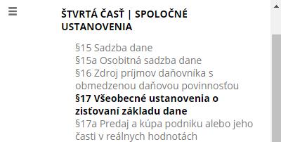 obsah_zakona2