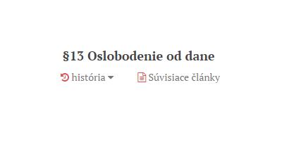 suvisiace_clanky