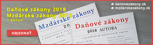 danove_zakony_2018_500x150