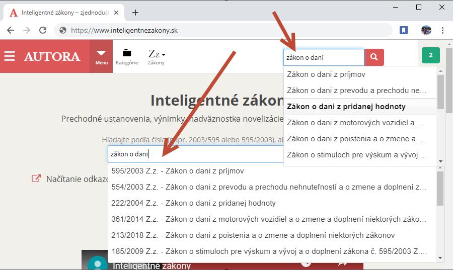 inteligentne_zakony_vyhladavanie4