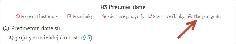 tlac_paragrafu