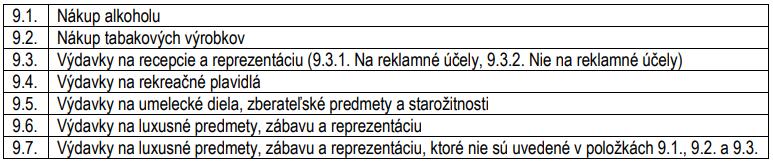 tabulka_2